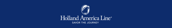 Holland America Line: A Signature of Excellence